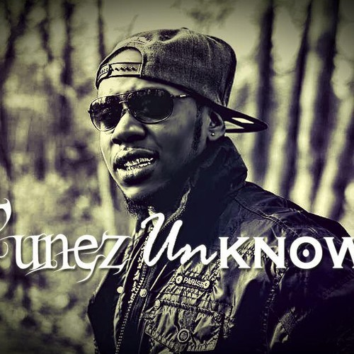 Tunez Unknown